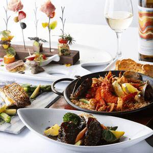 La Boca Gastronomia