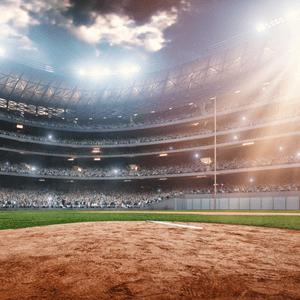 野球BAR ダイヤモンド